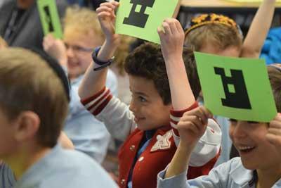 elementary-hebrew-school