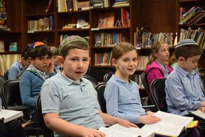 elementary-jewish-school
