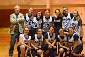 farber-girls-basketball