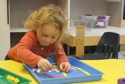 hebrew-preschool
