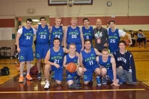 high-school-boys-sports