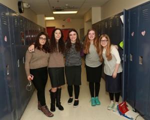 high-school-hebrew-school