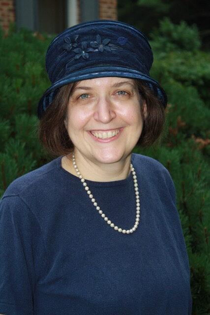 Mrs. Rachel Kosowsky