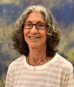 Kathy Sklar