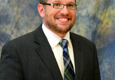 Rabbi Noam Stein
